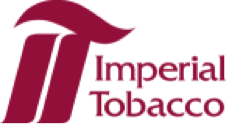 imperial tabacco